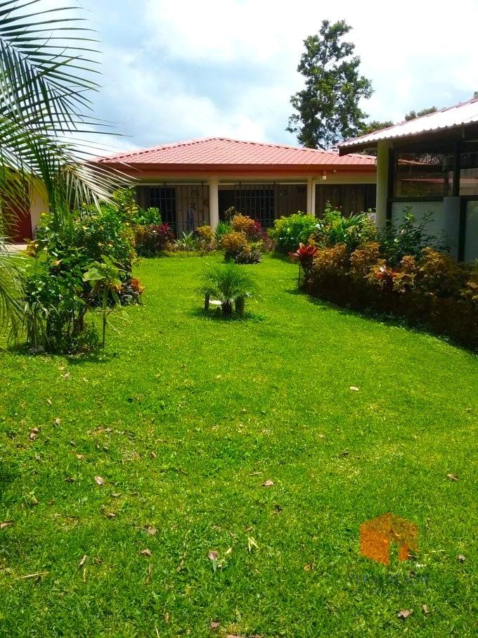 Home on the Lake, in Tronadora, Guanacaste