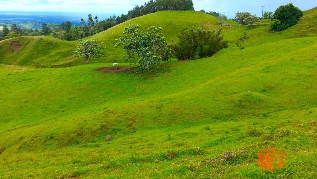 costa-rica-trip-196_9732725724_o