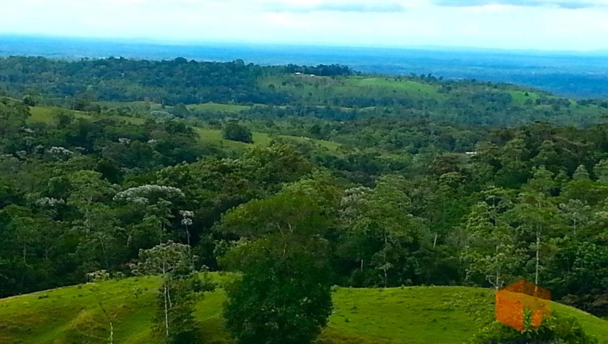 costa-rica-trip-208_9732701488_o