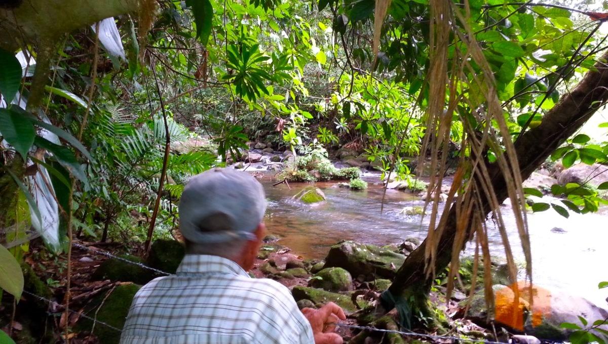 costa-rica-trip-214_9907756115_o