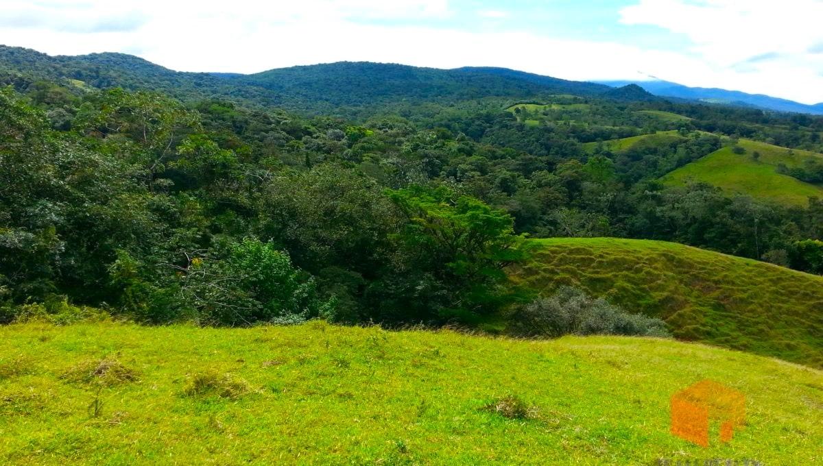 costa-rica-trip-221_9732681890_o